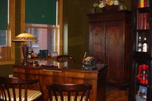 Reavey Law Office